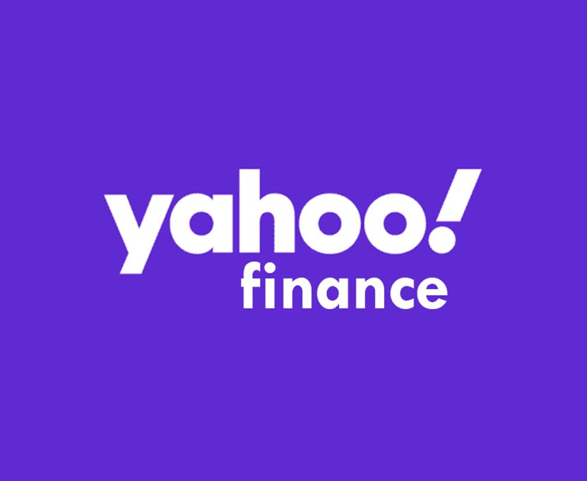 yahoo-news-etranscription
